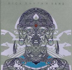 diga rhythm band