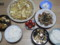 12月21日の夕食