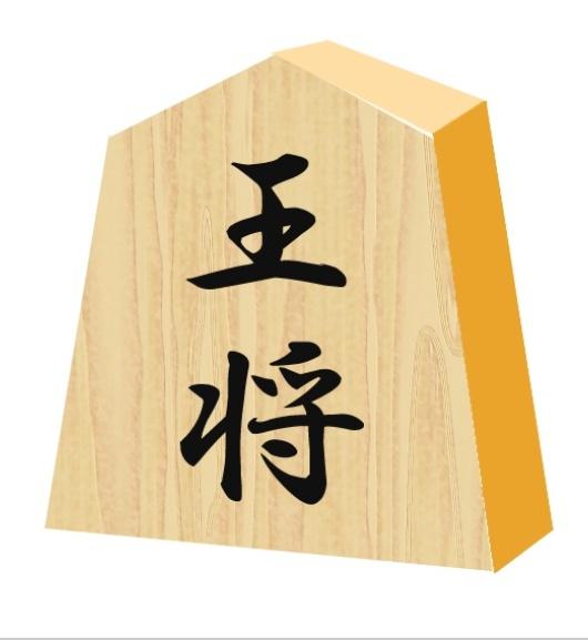 f:id:valen-shogi:20210516092907j:plain