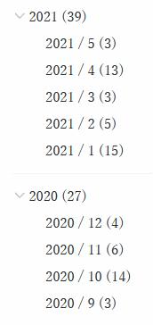 f:id:valuask7:20210515102437p:plain