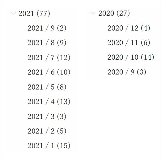 f:id:valuask7:20210905110852p:plain