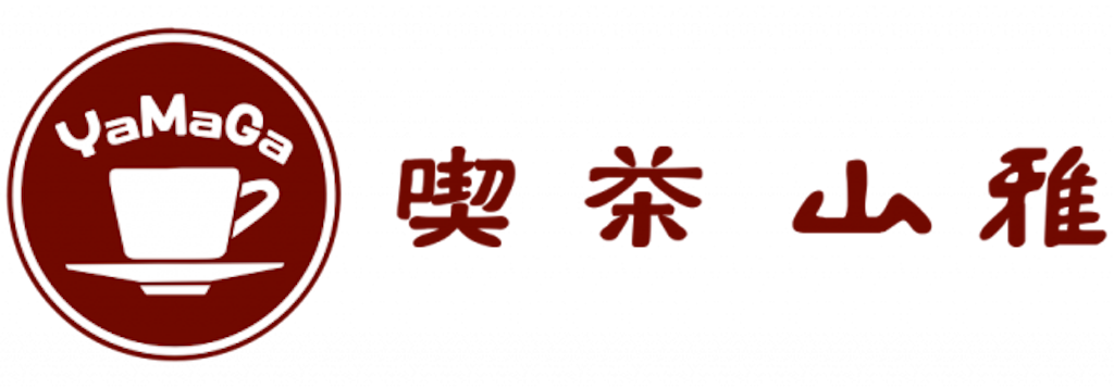 f:id:vamosyamaga4294:20190604125125p:image