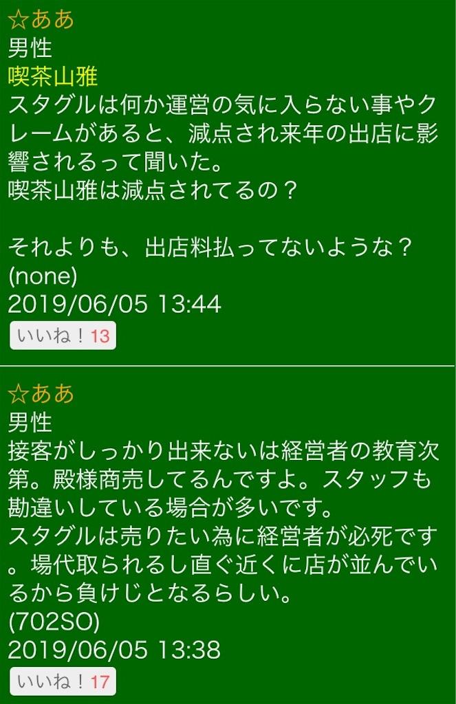 f:id:vamosyamaga4294:20190605181607j:image