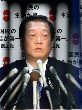 http://f.hatena.ne.jp/images/fotolife/v/vanacoral/20100112/20100112233000.jpg