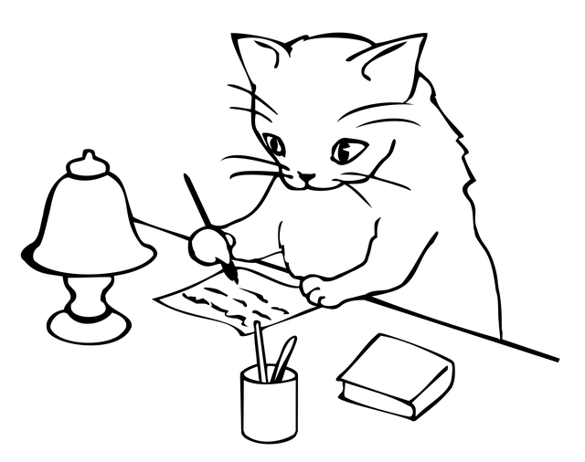 f:id:vaportrails:20170330022353p:plain
