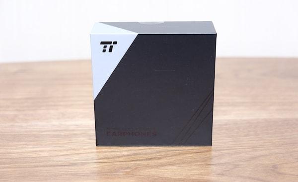 TaoTronics TT-EP01表面