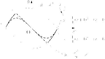 f:id:variee:20140112210800p:plain