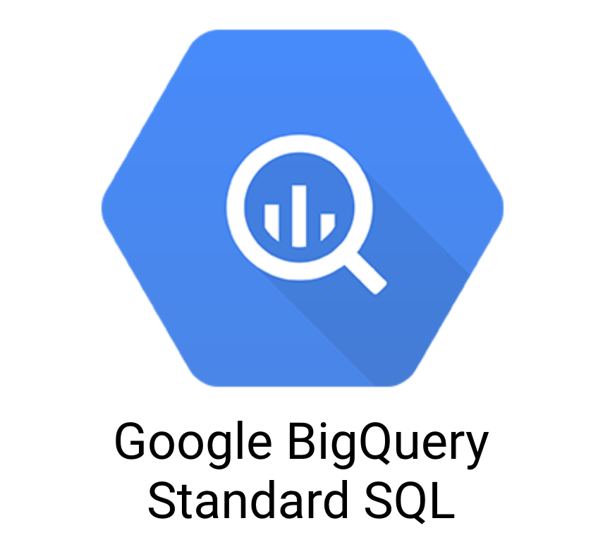 Google BigQueryの新機能 Standard SQLまとめ - ZOZO