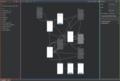 navigation_editor01