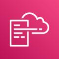 AWS-CloudFormation@4x