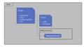 zozomat_domain_model_scan