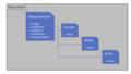 zozomat_domain_model_measurement