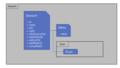 zozomat_domain_model_session