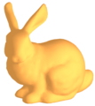 bunny_sample_project