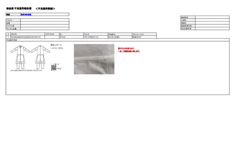 inspection-summary2