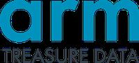 arm_td_logo