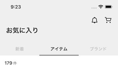 favorite_header
