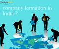 [company][formation][in][india,][nidhi][company][registration][fees,][nidhi][company]Starting a Nidhi Company in India Register Nidhi Company Online, Nidhi Company Registration Proc