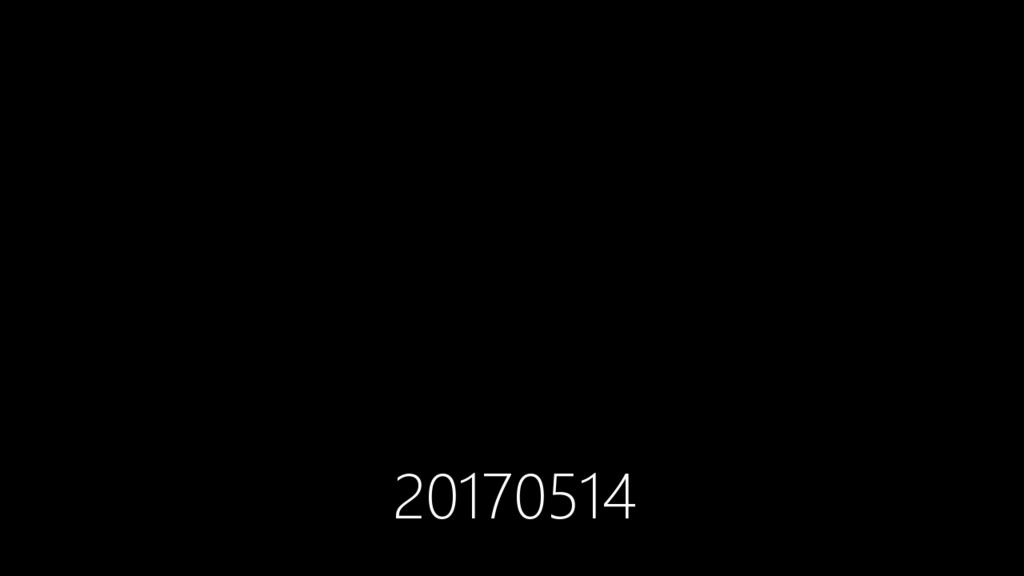 f:id:vcmorizo:20170514221818j:plain