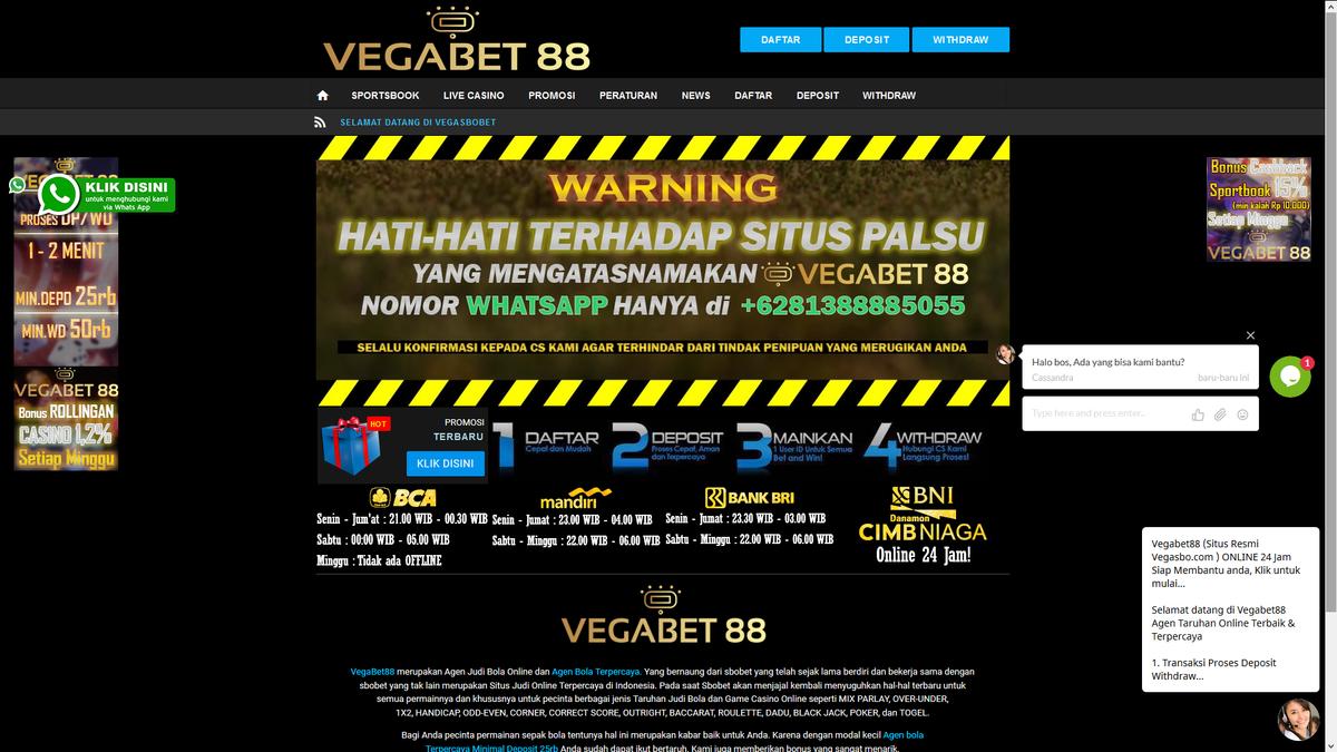 f:id:vegaceme:20191114003356p:plain