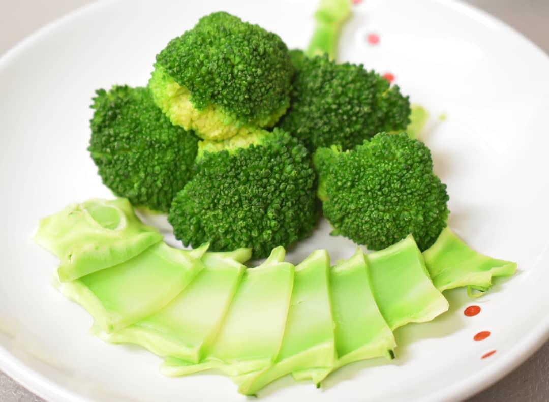 f:id:vegetablist:20190811204808j:plain