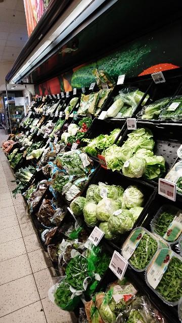 f:id:vegetablist:20200310210151j:image