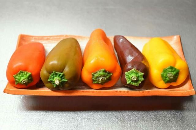 f:id:vegetablist:20200310210930j:image