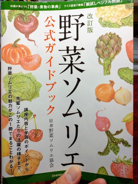 f:id:vegetablist:20200317212750j:image