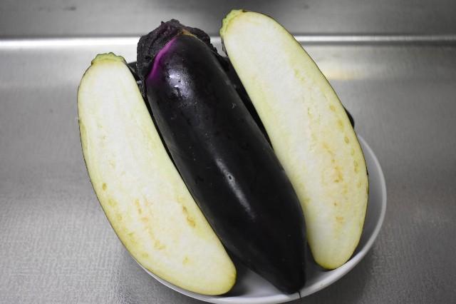 f:id:vegetablist:20200407163207j:image