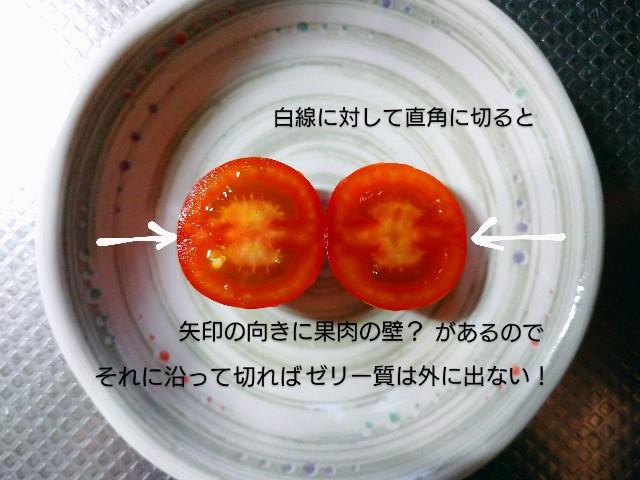 f:id:vegetablist:20200831153318j:image