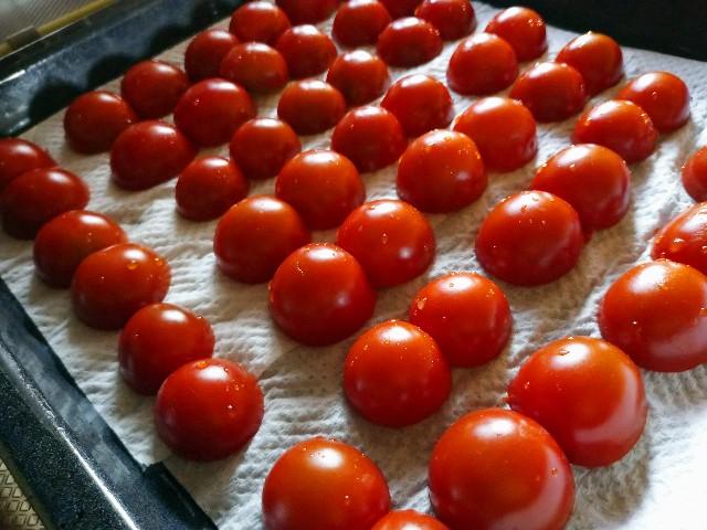 f:id:vegetablist:20200831210455j:image
