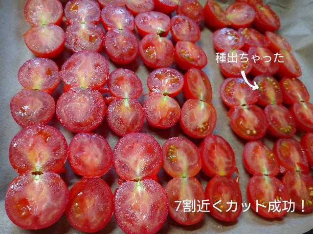 f:id:vegetablist:20200831210611j:image