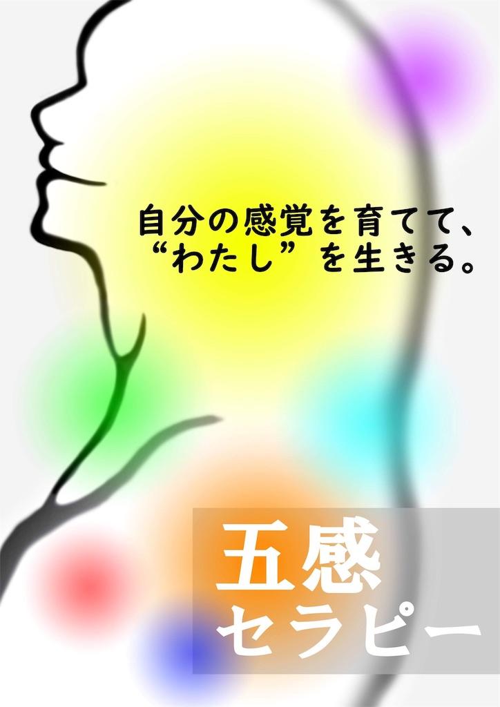 f:id:vegetaboo:20190312022951j:image