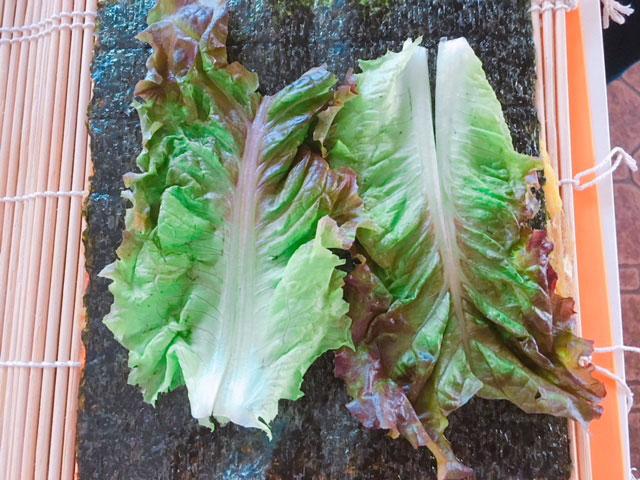 f:id:vegetarianman:20180810163749j:plain
