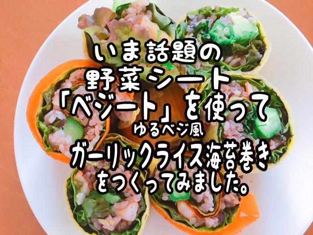 f:id:vegetarianman:20180810182120j:plain