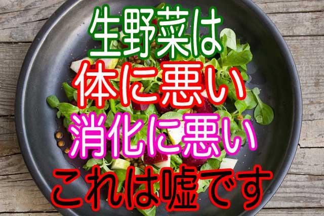 f:id:vegetarianman:20181203234552j:plain