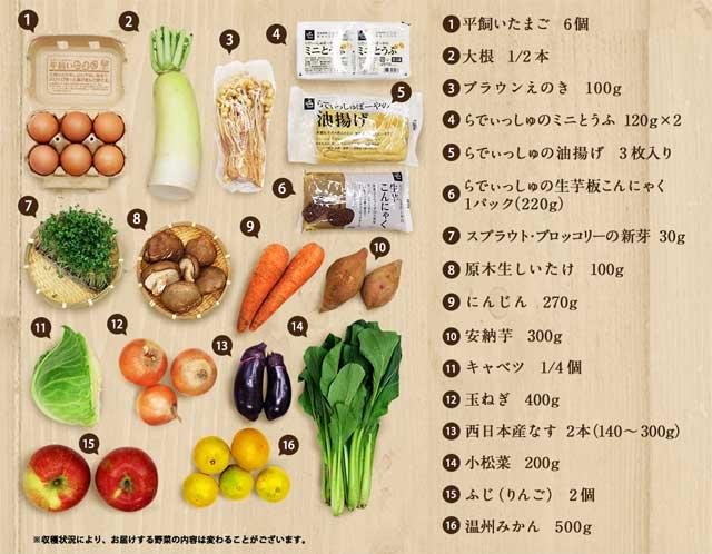 f:id:vegetarianman:20181205125506j:plain