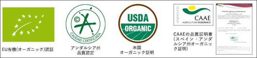 f:id:vegetarianman:20181212200457j:plain