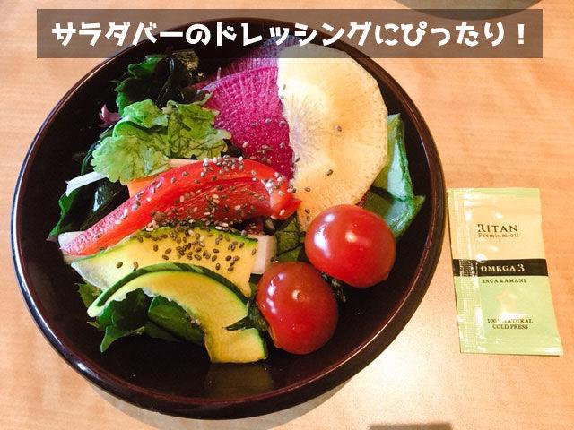 f:id:vegetarianman:20190321132226j:plain