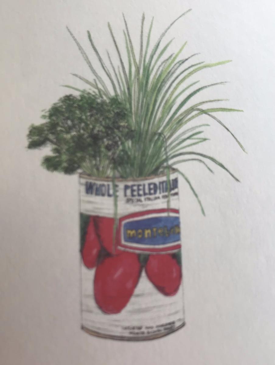 f:id:veggiemelbourne:20191009125723p:plain