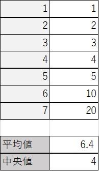 f:id:vekitomo-0:20160815230329j:plain:w150