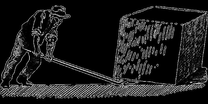 f:id:vekitomo-0:20170213193816p:plain:w300