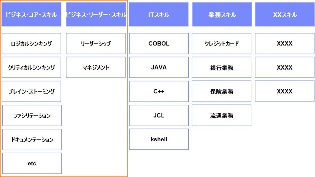 f:id:vekitomo-0:20180123144140j:plain
