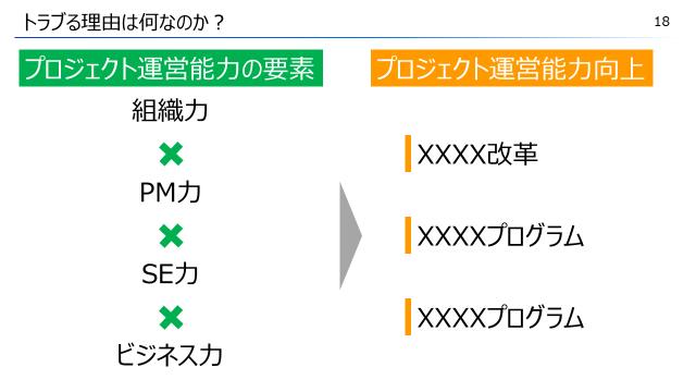 f:id:vekitomo-0:20191031200603p:plain