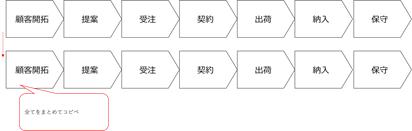 f:id:vekitomo-0:20210226221247p:plain