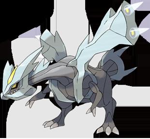 f:id:velociraptorRe01:20160904180105p:plain