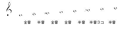 20101005034836