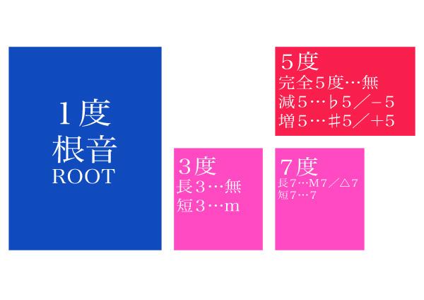 20101007051212