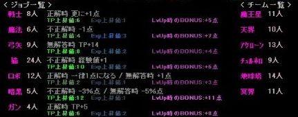20120103191445