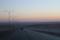 ヨルダン;高速